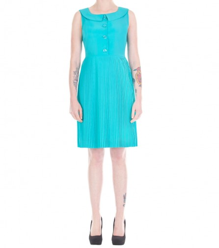 front_teal