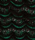 detail_emerald
