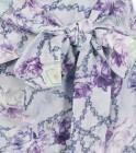 detail_lilac