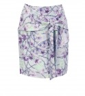 front_lilac
