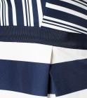 detail_stripe