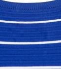 detail_blue-white