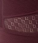 detail_maroon