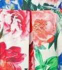 detail_floral