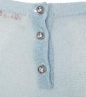 detail_dusty-blue