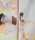 detail_print