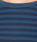 detail_blue
