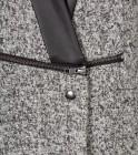 detail_grey