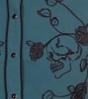 detail_teal