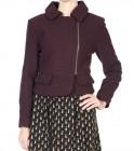 Gwen Mod Jacket