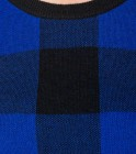 detail_blue-black