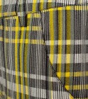 detail_black-yellow