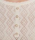 detail_white