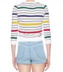 back_white-stripe