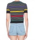 back_black-stripe