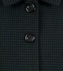 detail_black-olive