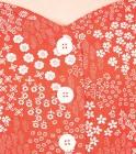 detail_red