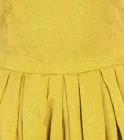 detail_mustard
