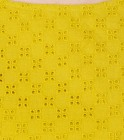 detail_yellow