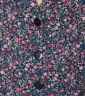 detail_black-pink