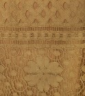 detail_gold