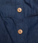 detail_dark-denim