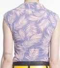 back_lavender
