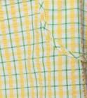 detail_yellow