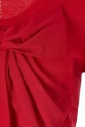 detail_lipstick-red