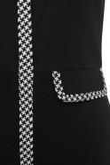detail_black-white