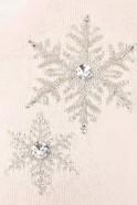 detail_petal