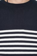 detail_navy