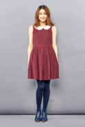 front_maroon