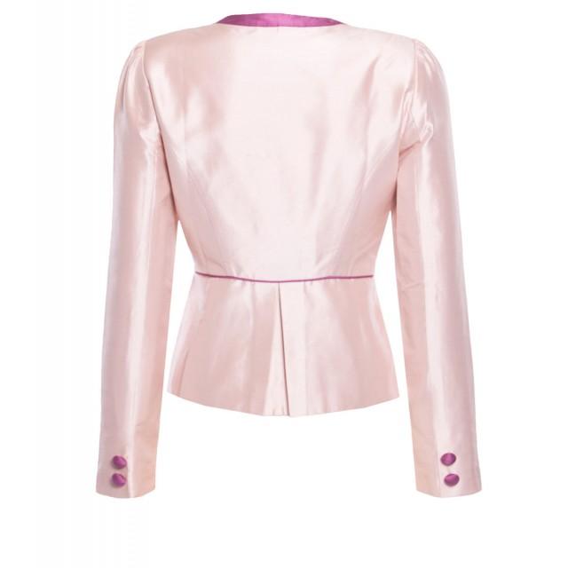 back_soft-pink