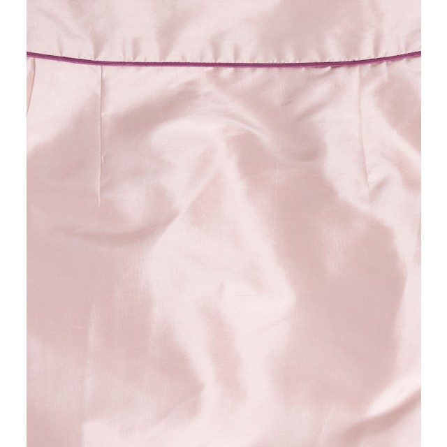 detail_soft-pink