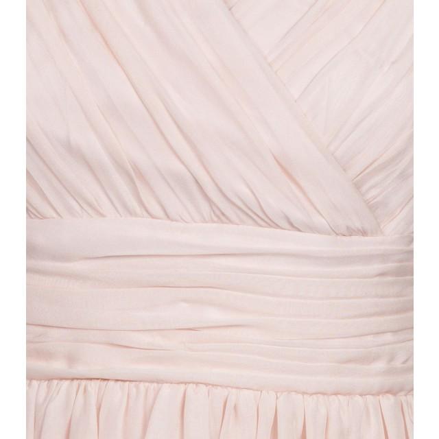 detail_pale-pink