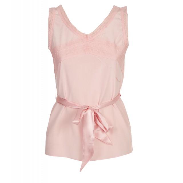 back_pale pink