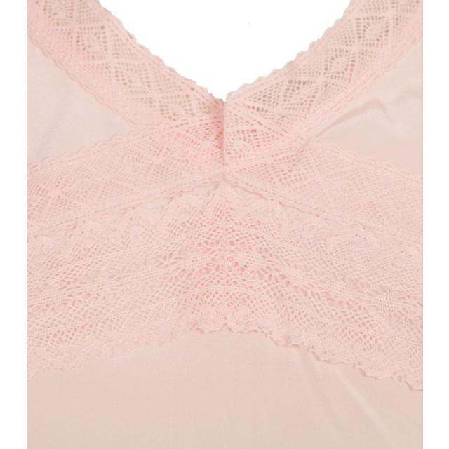 detail_pale pink