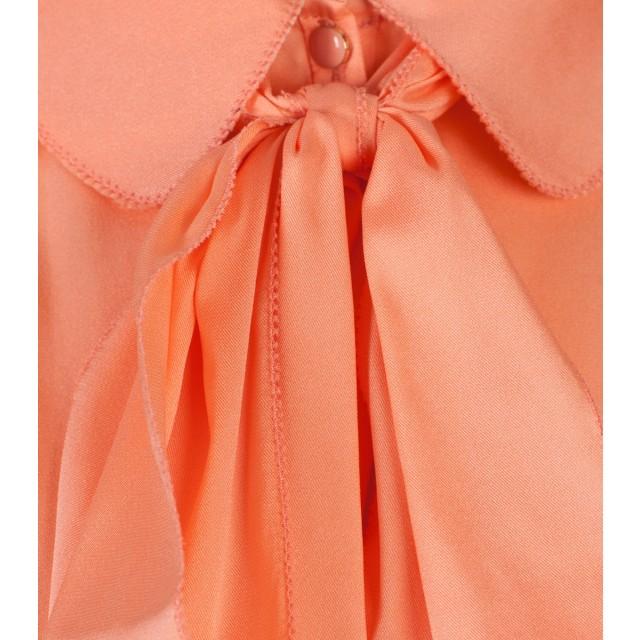 detail_peach