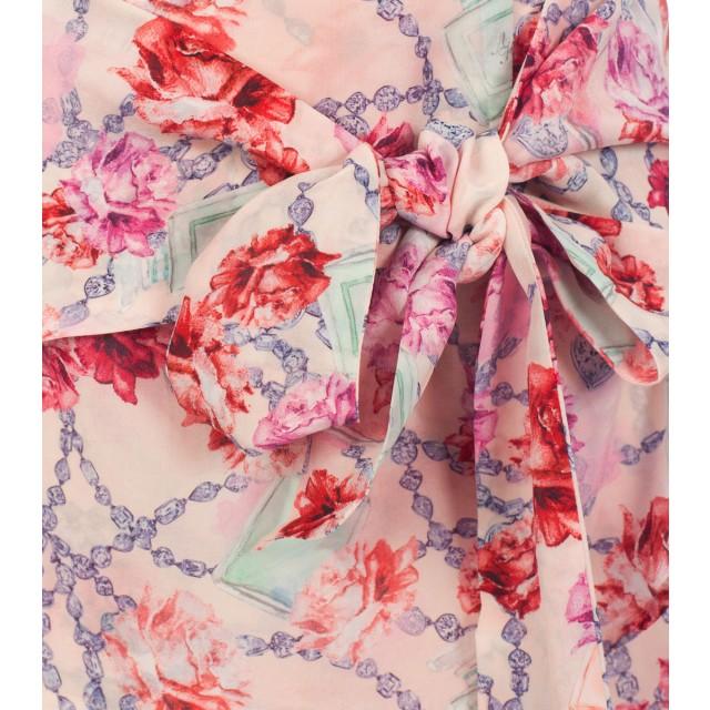 detail_rose