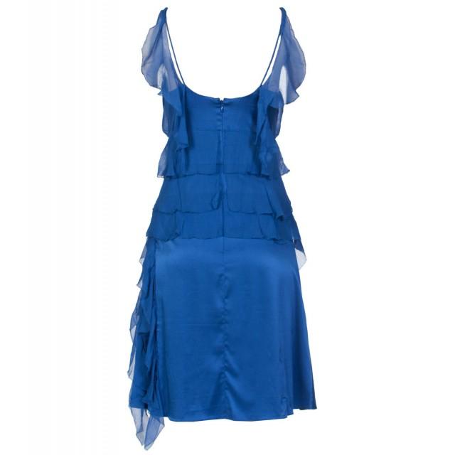 back_blue