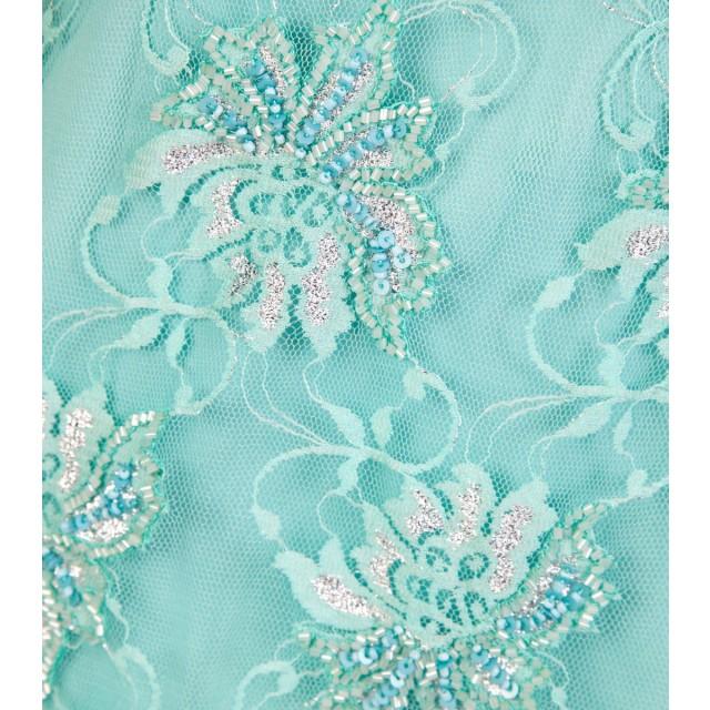 detail_sea-blue