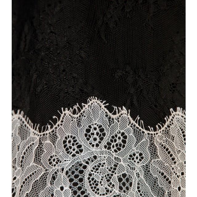 detail_black-creme