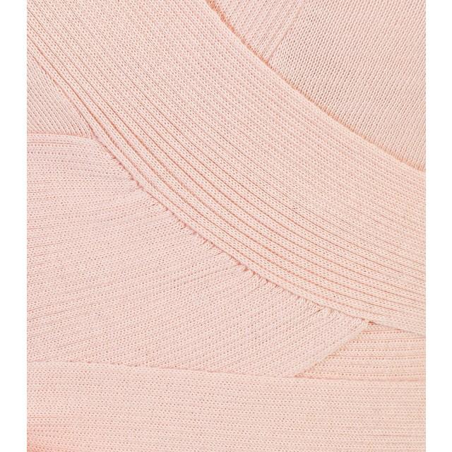 detail_blush