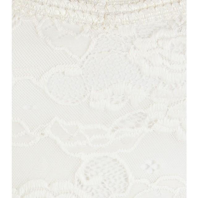 detail_cream