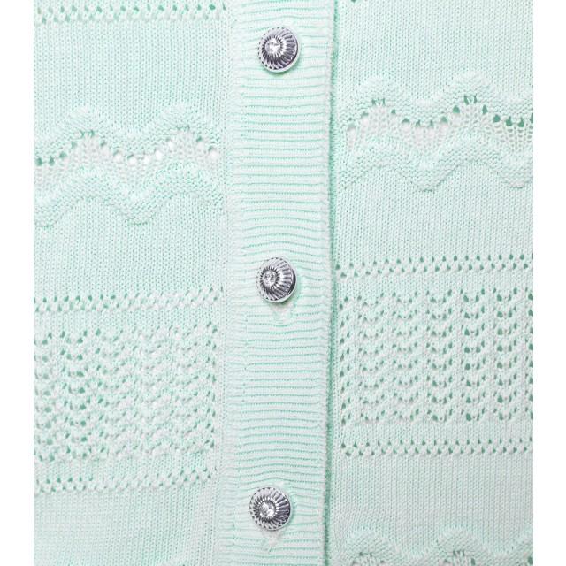detail_mint