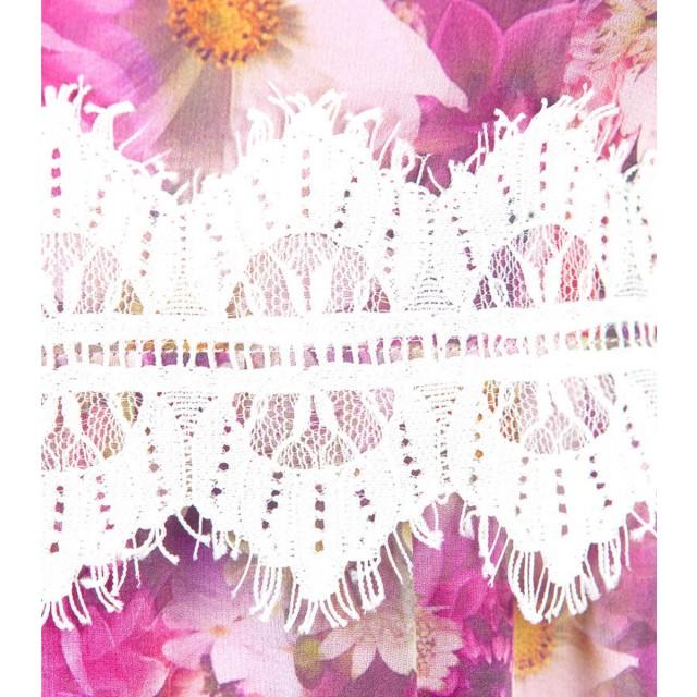 detail_multi-pink