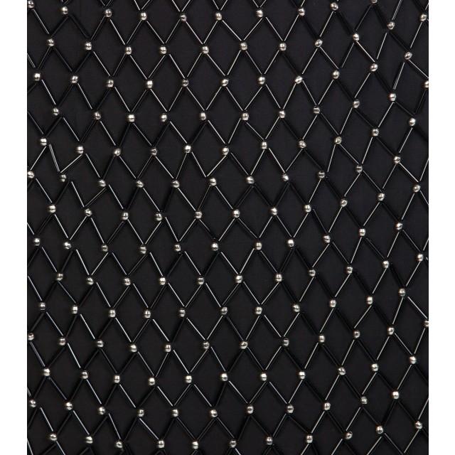 detail_black-silver