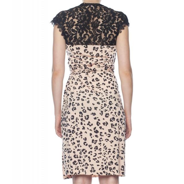 back_leopard