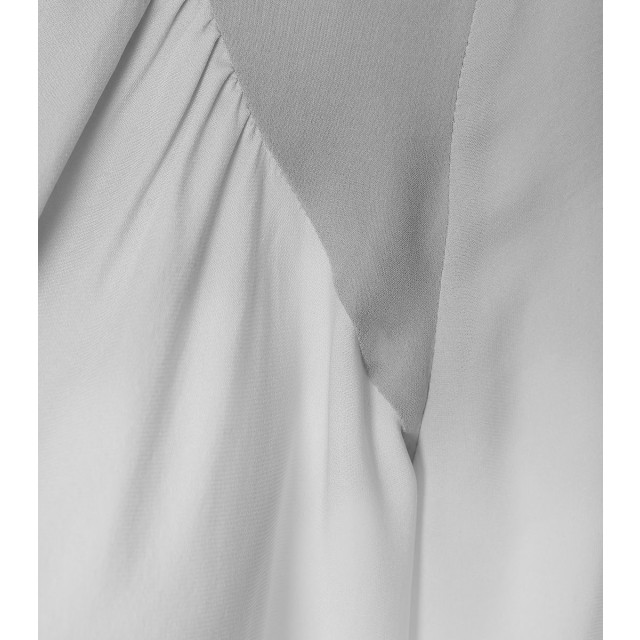 detail_dove